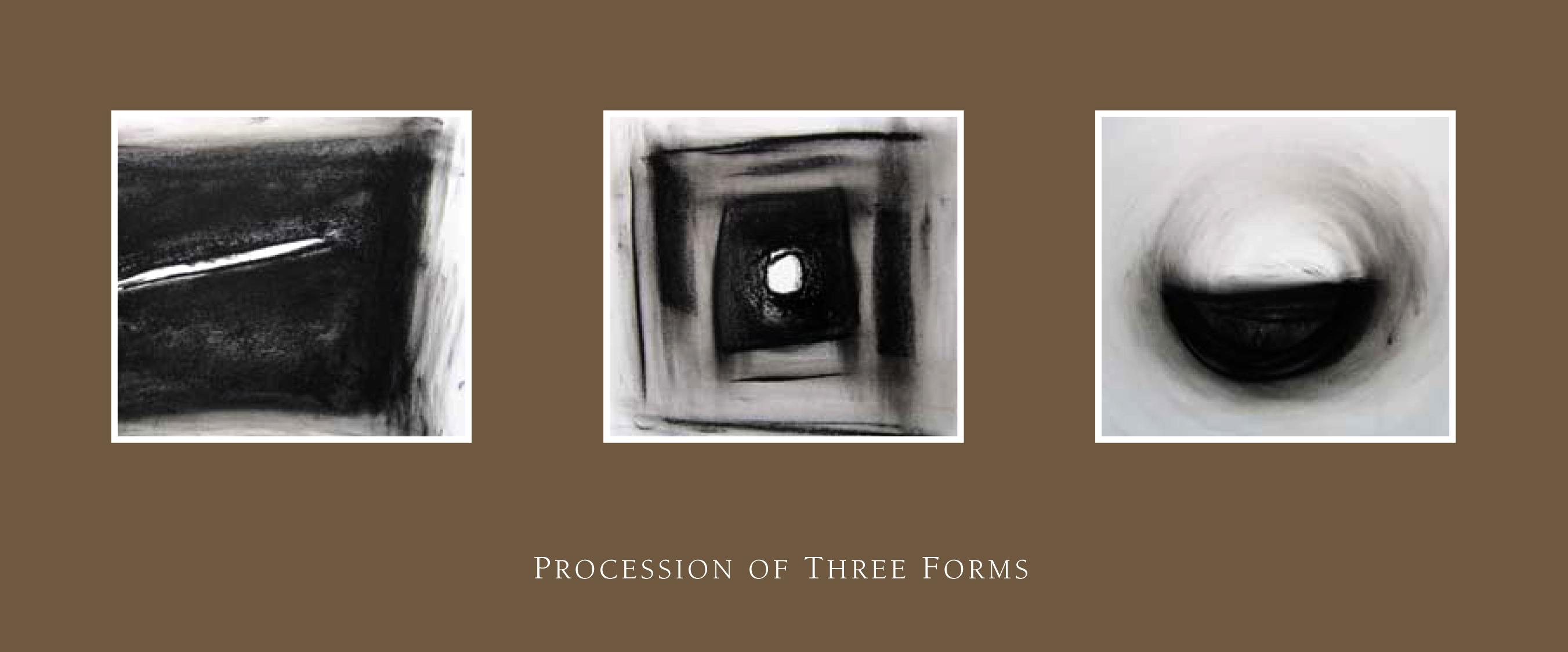 ProcessionOfThreeForms102112