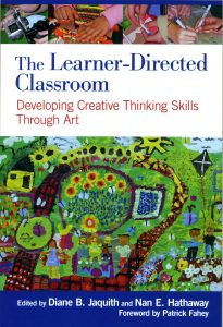 learner-directed-classroom