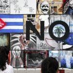 Mural, Havana