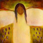 Seed Woman