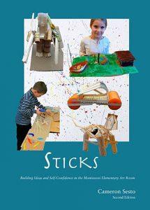 sticks-3